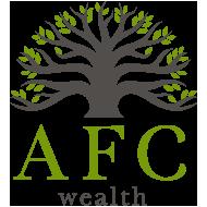 AFC Wealth