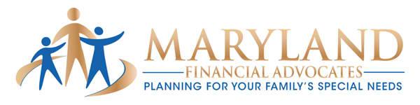 Maryland Financial Advocates