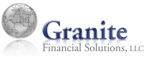 Granite Financial Solutions, LLC